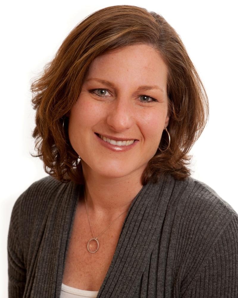 Leslie Berkowitz