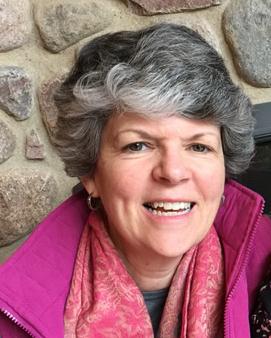 Lori Lucchetti